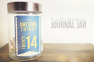 2014 journal jar main