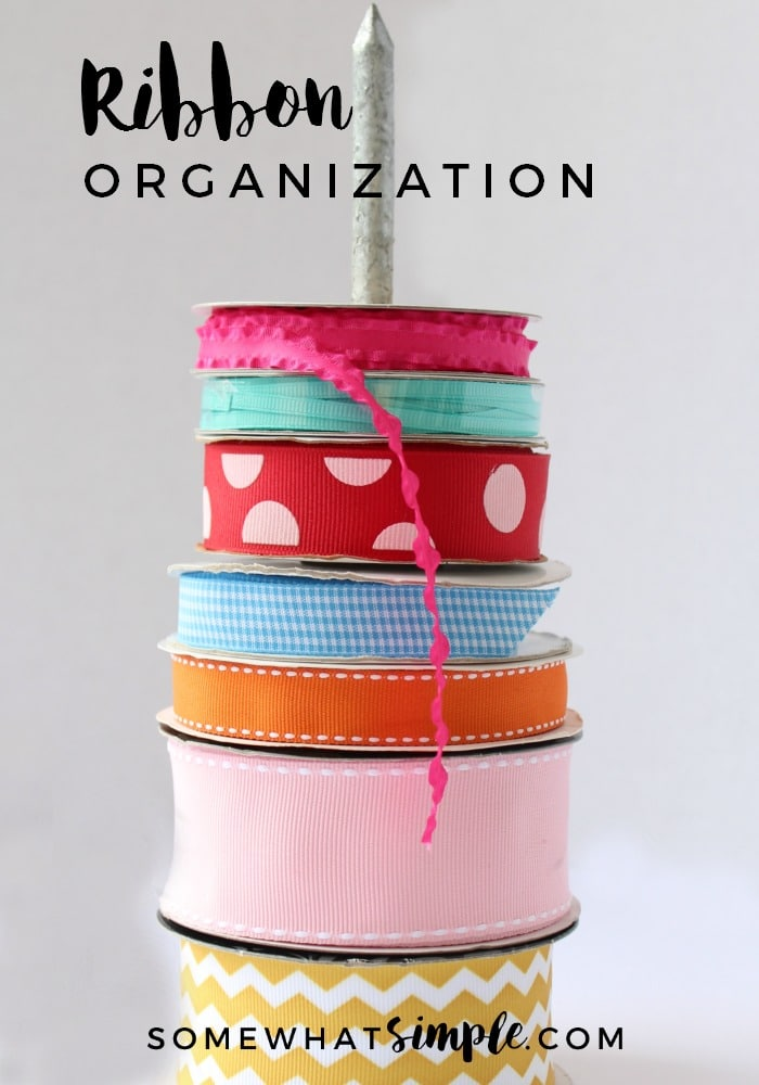 how-to-organize-ribbon-2