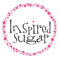 inspired sugar