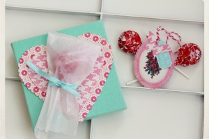 lifenreflection_lollipop valentines_feature