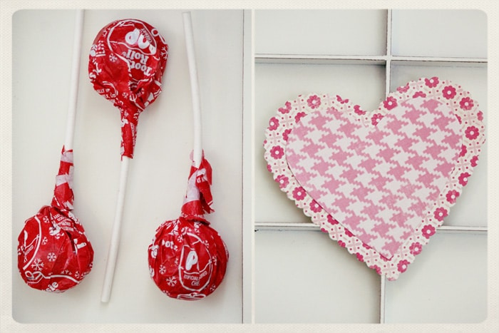 lifenreflection_lollipop valentines_ss_1