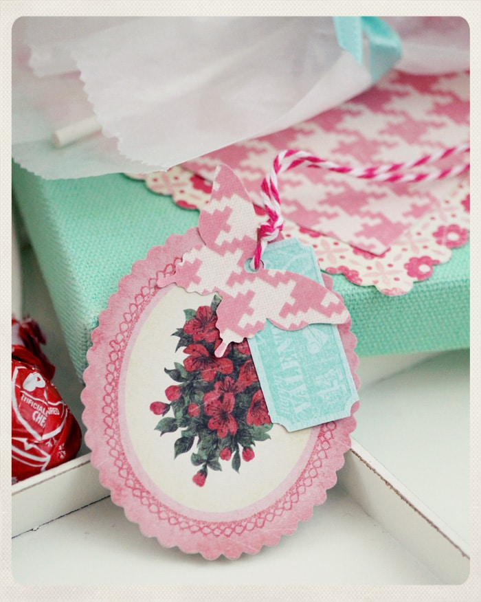 lifenreflection_lollipop valentines_ss_2