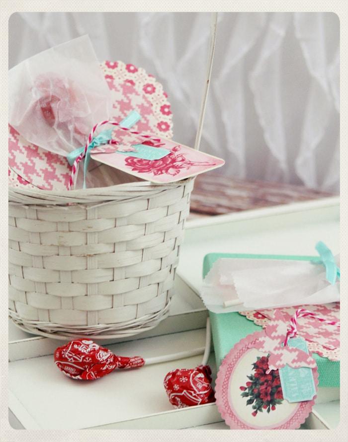 lifenreflection_lollipop valentines_ss_3