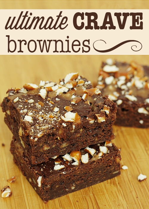 ultimate-crave-brownie