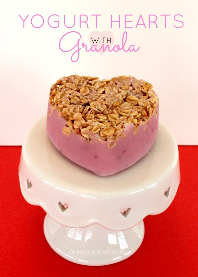 Frozen-Yogurt-Hearts-With-Granola-1