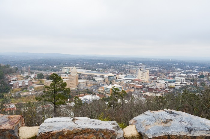 Hot Springs Arkansas Visit-6
