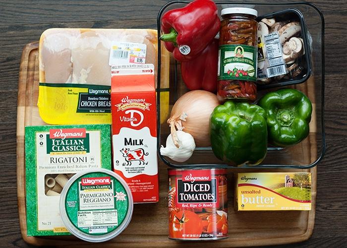 chicken-riggies-ingredients