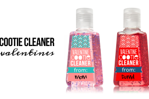 cootie cleaner valentines main