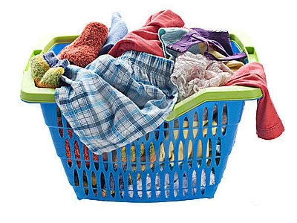 laundry tips 1