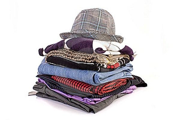 laundry tips 2