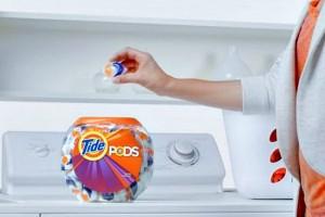 laundry tips 4