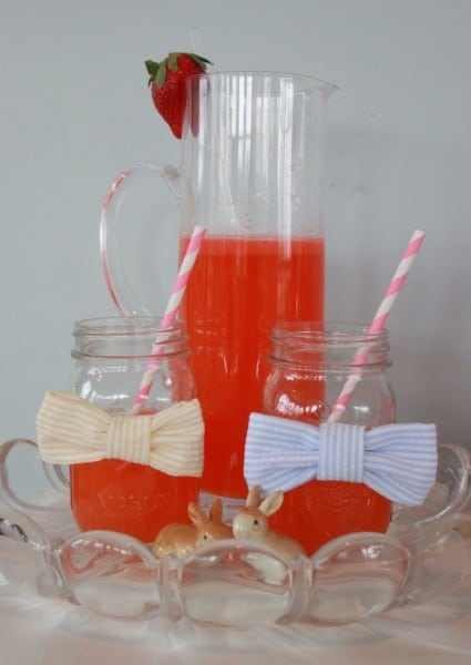 EasterParty.Cocktail.MirabelleCreations