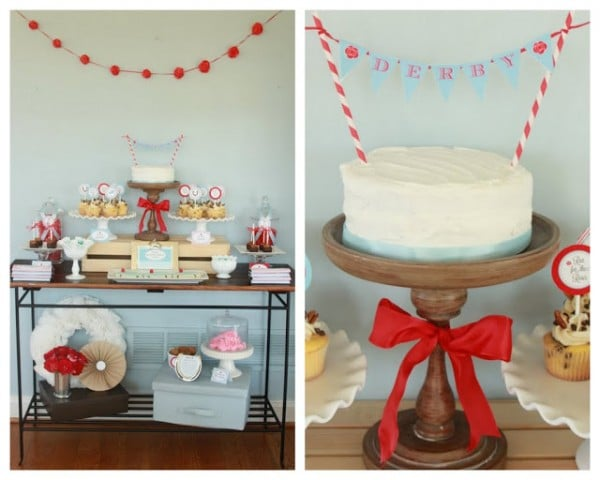 derby-party-mirabellecreations-6