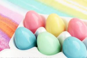 eggs_horz_stripe_ss_featuredb