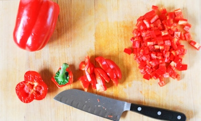 peppers final (4 of 4)