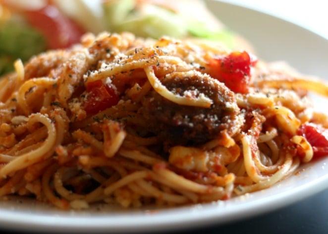 Baked-Spaghetti-Recipe-3