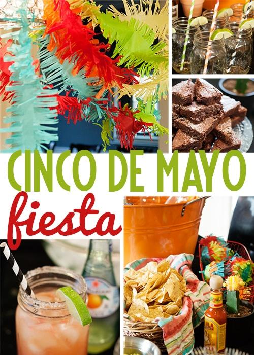 Cinco-de-Mayo-Fiesta