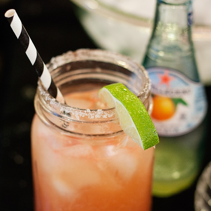 Cinco-de-Mayo-Mocktail