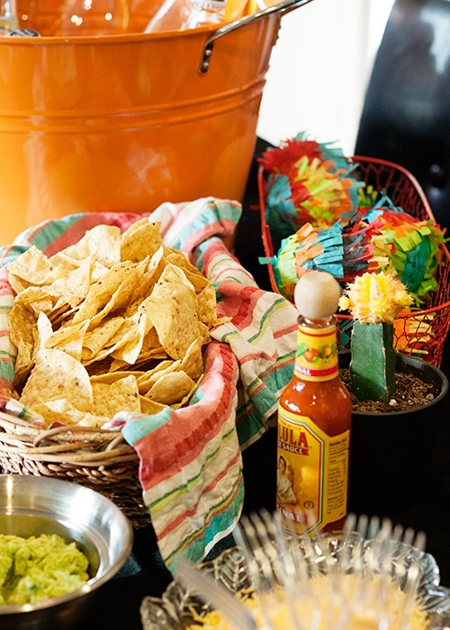 Cinco-de-Mayo-party-food