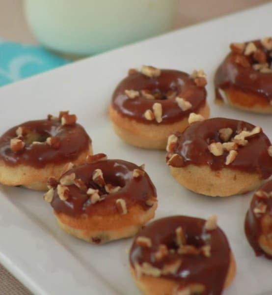 Derby-desserts-mirabelle-creations
