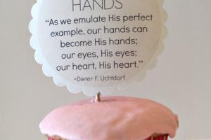 cupcake handout 2