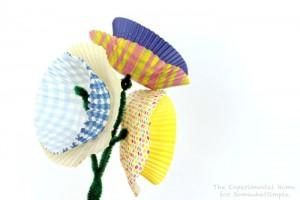 cupcake_flower_wide2_ss