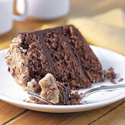 derby-desserts-bourbon-chocolate-cake
