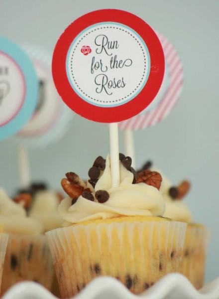 derby-desserts-derby-pie-cupcake-mirabelle-creations