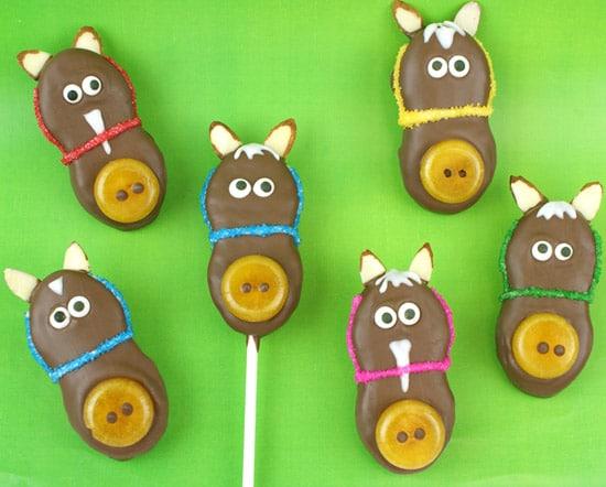 derby-desserts-horse_cookies
