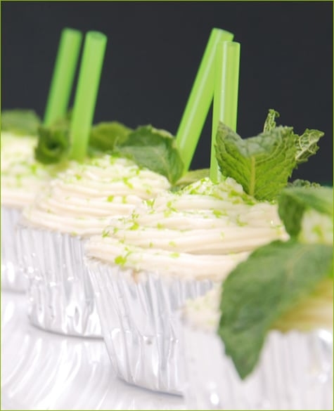 derby-desserts-mintjulepcupcakes