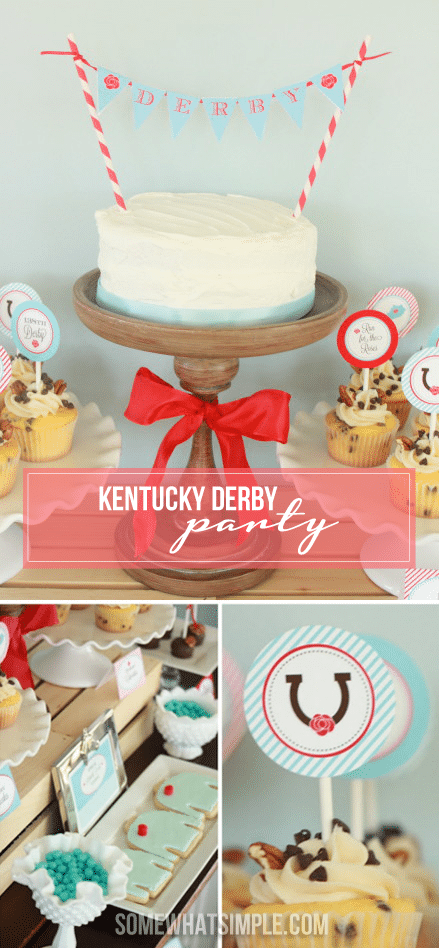 derby-party-mirabelle-creations-439x600