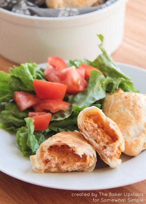 easy_chicken_empanadas_3