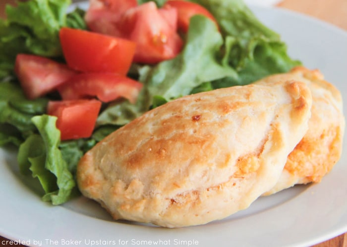 easy_chicken_empanadas_4