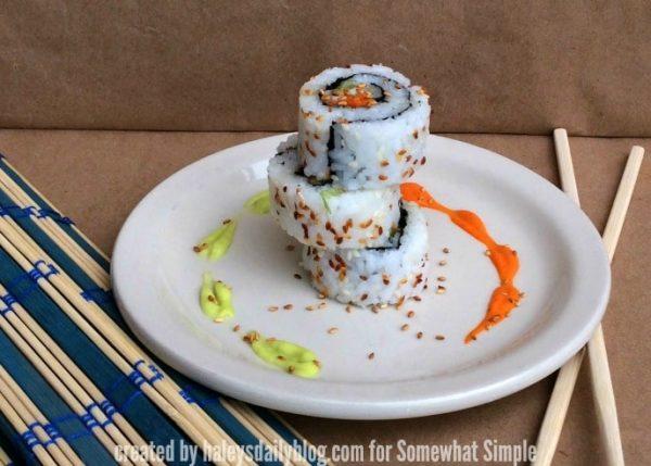 sushifeat.watermark