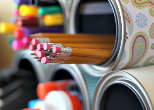 tin can organizer 3