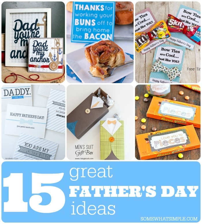 Father's Day Ideas Feature Image-1
