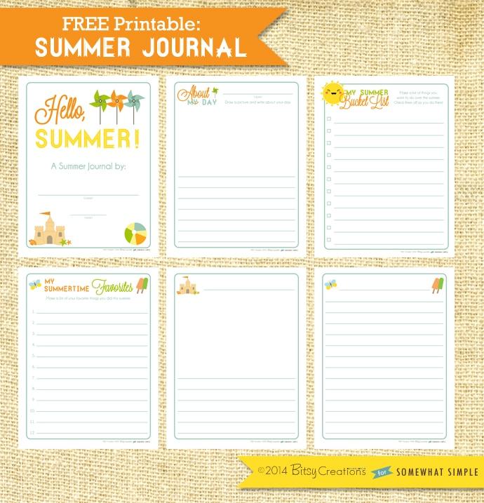 SummerJournal2