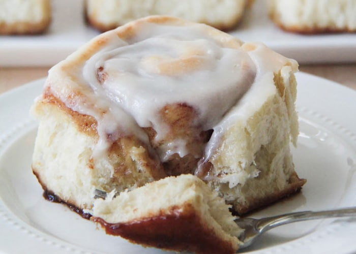 brown_sugar_cinnamon_rolls