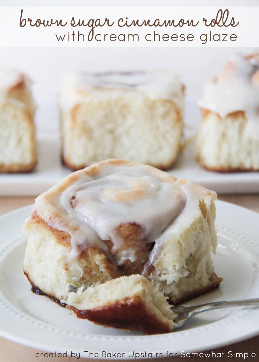 brown_sugar_cinnamon_rolls_01