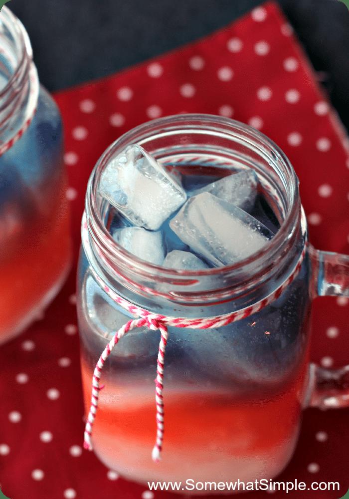 july_drink_4