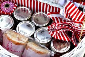 mason-jar-picnic-1