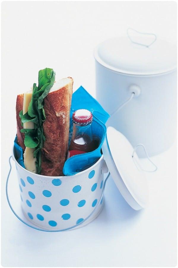 picnic-pails1