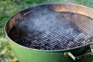 planning_a_summer_BBQ
