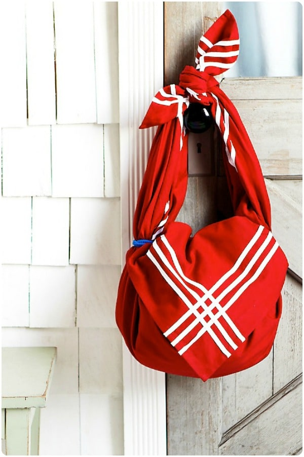 table-cloth-tote