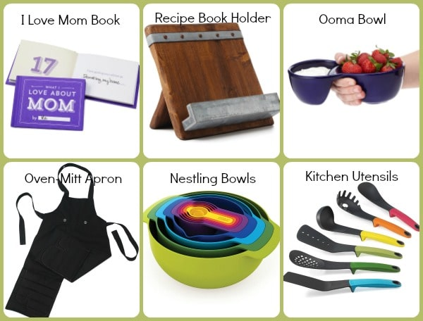 uncommon goods mothers day gifts