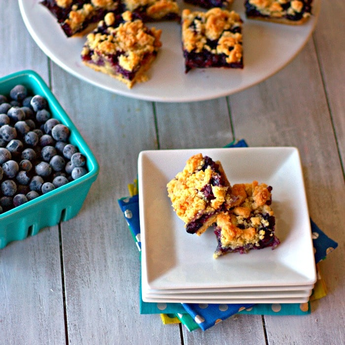 blueberry_crumb_bars