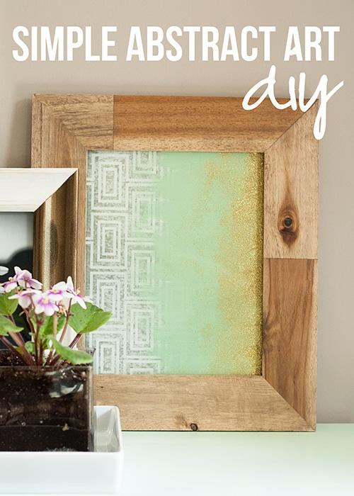 Simple-Abstract-Art-DIY