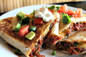 bbq_pork_quesadillas_2