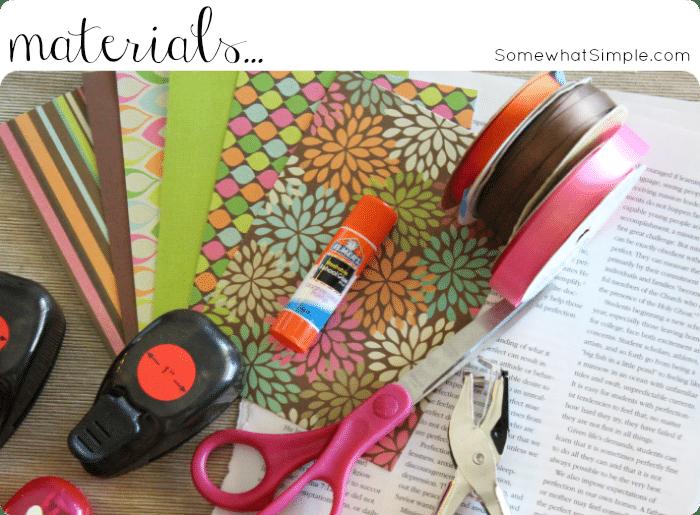 bookmark_craft_1
