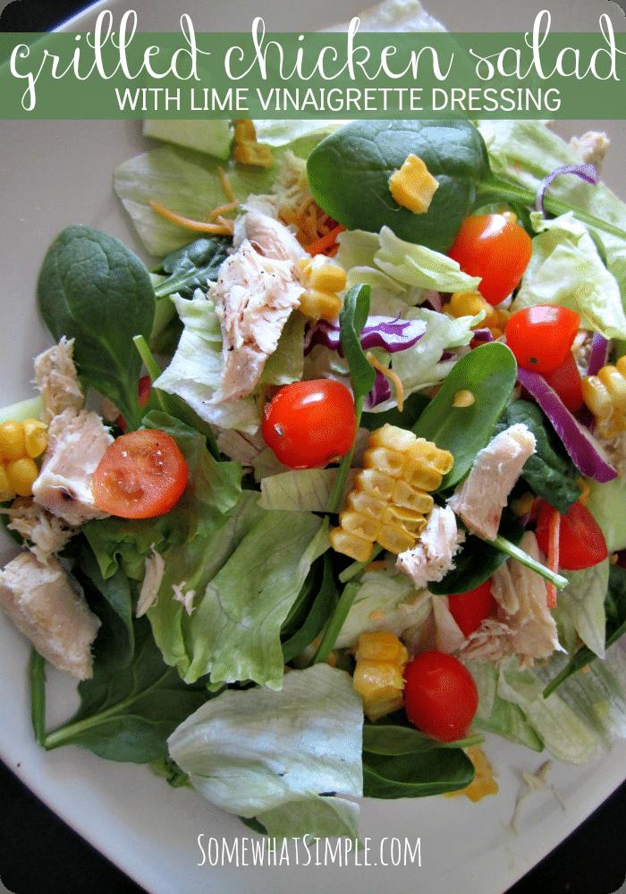 grilled_chicken_salad_1